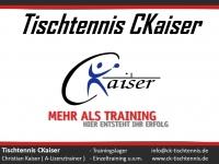 CKaiser