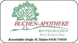 buchen-apotheke