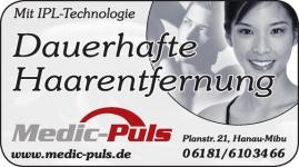 medic-puls