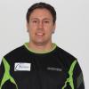 Christian Kaiser - A-Lizenztrainer des DTTB
