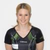 Julia Kaiser - B-Lizenztrainerin des HTTV