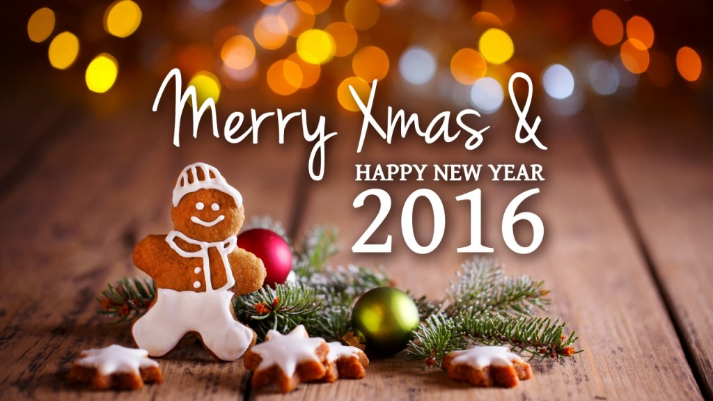 merry_xmas_new_year_2016-1280x720